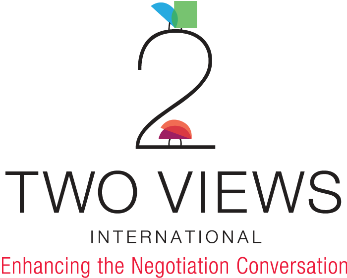 2 Views International